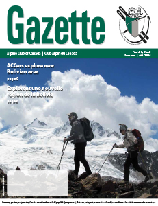 2014SummerGazette