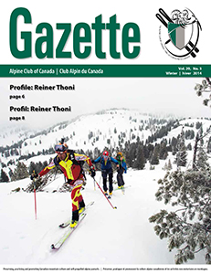 2014WinterGazette
