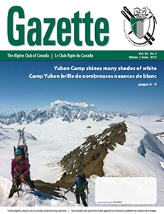 2015WinterGazette