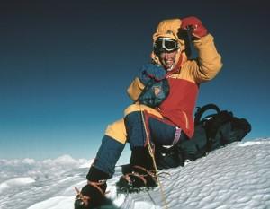 sharon wood everest summit - Copy