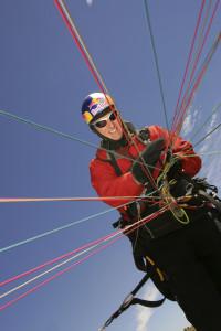 5-10 - will gadd flying rig
